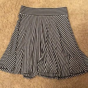 skirt in great condition